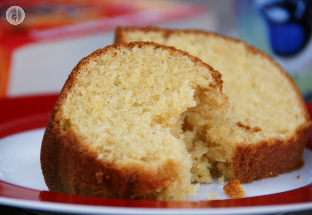 How To Get Rid Of Butter Lumps In Cake Mix